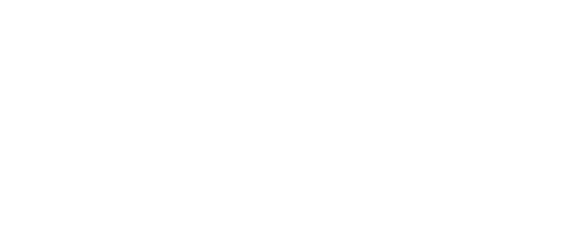 skipframe logo